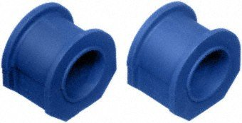 Moog K80025 Sway Bar Bushing Kit Federal Mogul