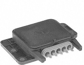 Borg Warner ESC103 Electronic Spark Control Module