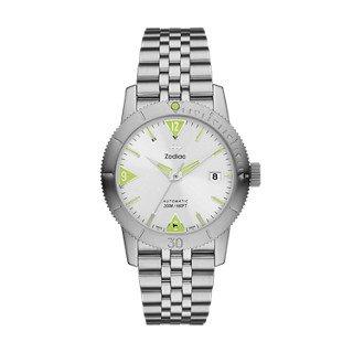 zodiac-mens-zo9200-heritage-analog-display-swiss-mechanical-automatic-silver-watch