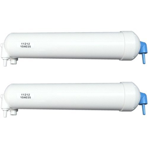 Waterstone 30102-2 N/A Replacement Filter 2 Pack for 30101