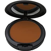 MAC Studio Fix Powder PLus Foundation 15g/0.52 oz - NW48 by CoCo-Shop