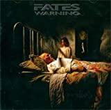 Parallels by FATES WARNING (1998-07-14)