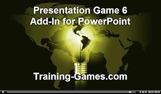 the-presentation-game-single-user-license-for-educational-programstraining-classes-learning-forums-s