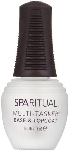 sparitual-multi-tasker-base-top-coat-in-one-05-oz