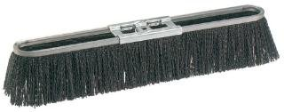 Review Broom Strip 24 Inch