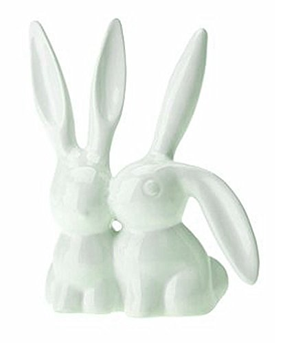 creative-co-op-ceramic-bunny-rabbit-ring-holder