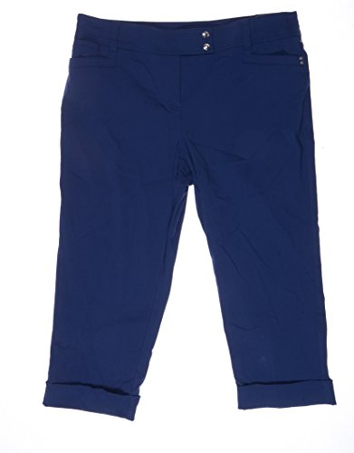 Extend Tab Dress Pant - 9