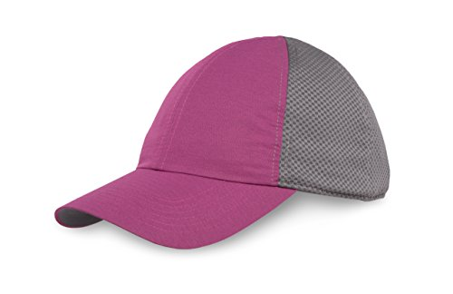 Sunday Afternoons Adult Journey Cap