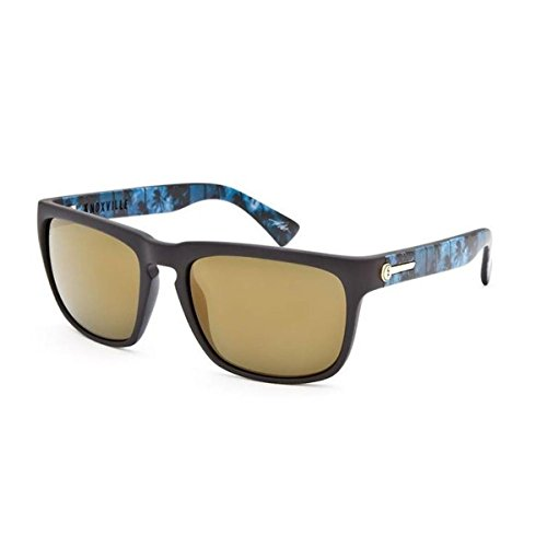ELECTRIC Knoxville Sunglasses, - Sunglasses Electrics