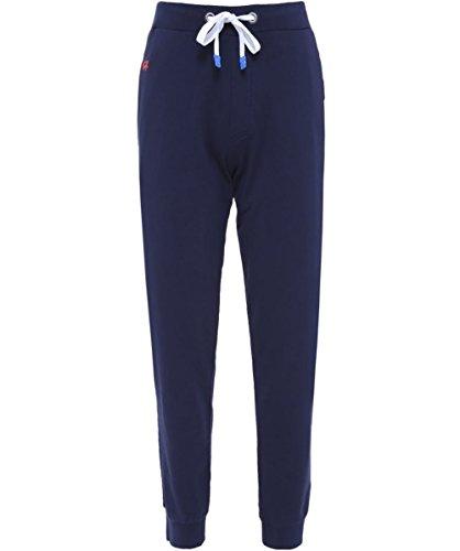 la-martina-mens-cotton-alf-sweatpants-navy-m