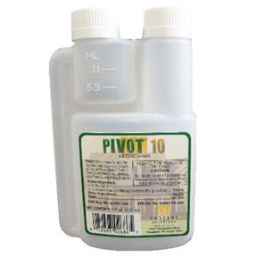 Pivot Concentrate