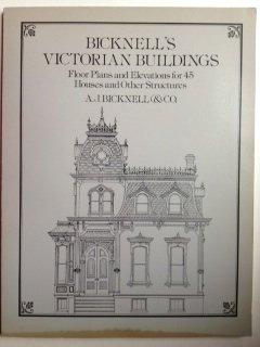 45 Building Plans - 3