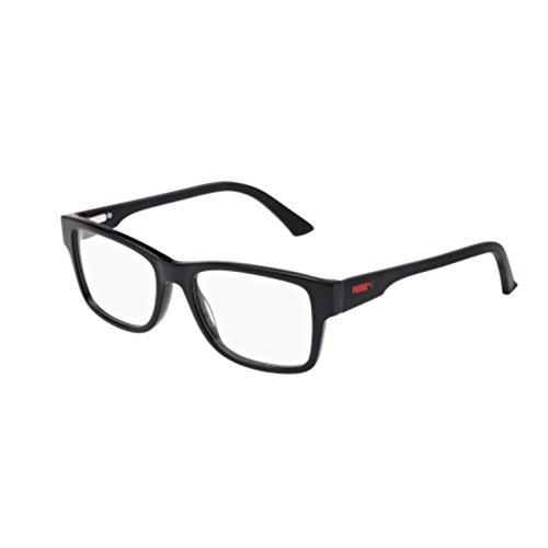 Puma PU0031O Mens Eyeglass Frames - - Sunglasses For Puma Men