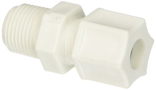Raypack 006714F Sensor Adaptor Digital Elect by Raypack Inc