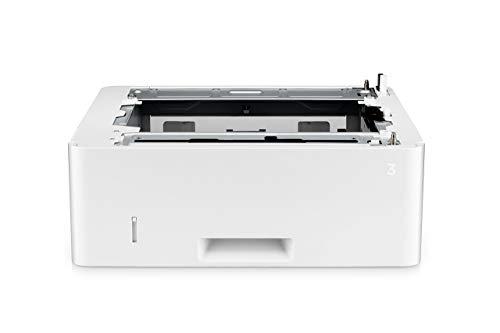 HP D9P29A Laserjet Pro 550-Sheet Feeder Tray (Renewed) by HP (Image #1)