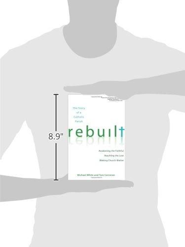 Rebuilt-Awakening-the-Faithful-Reaching-the-Lost-and-Making-Church-Matter