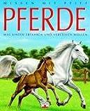 Pferde, Was Kinder Erfahren Und Verstehen Wollen