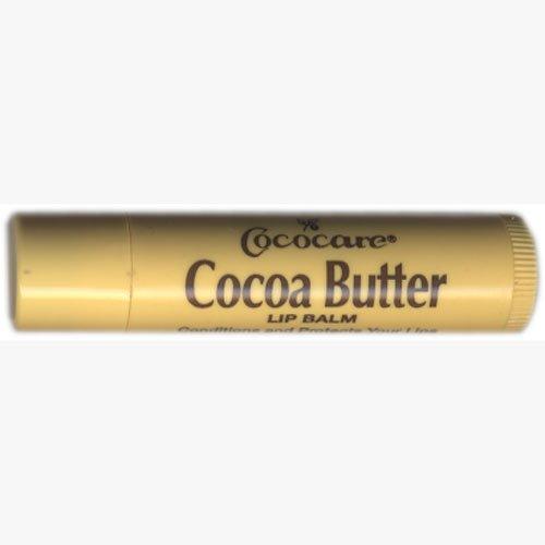 Beurre de Cacao Lip Balm, 0,15