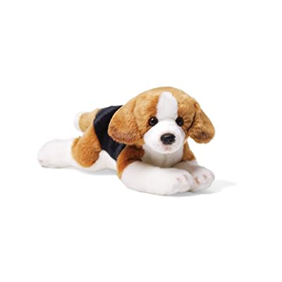 Animal Small Plush Dolls by Gund