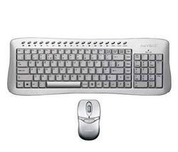 ADVENT WIRELESS KEYBOARD AND MOUSE ADE-AD2 WINDOWS VISTA DRIVER DOWNLOAD