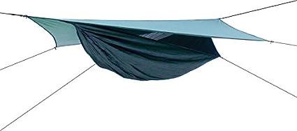 hennessy hammock   expedition zip amazon    hennessy hammock expedition series  sports  u0026 outdoors  rh   amazon
