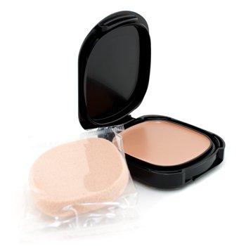 Shiseido Advanced Hydro Liquid Compact Foundation SPF15 Refill – B40 Natural Fair Beige – 12g 0.42oz