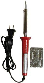 Sinometer 30 Watts Soldering Iron, UL listed