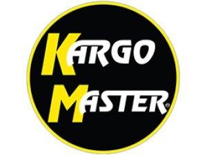 Kargo Masters INTERFACE YAKIMA TO CONGO 60131