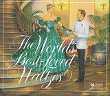 The World's Best Loved Waltzes / Box Set