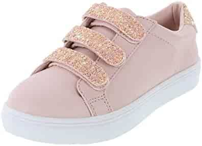 2ac38e0e7a8 Shopping Sucream or Payless ShoeSource - Sneakers - Shoes - Girls ...