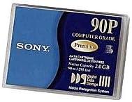 Sony DDS-1, 4 mm, 90 m, bis 5 GB