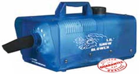 Li'l Snow Blower Snow Machine MBT 4334422999
