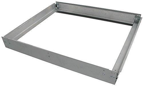 bed slides - 8