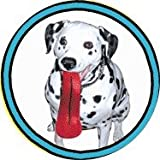 Humunga Tongue Mini for XSMALL/SMALL DOGS (5-20 lbs.), My Pet Supplies
