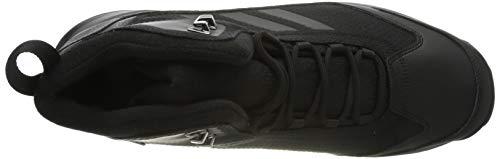adidas Terrex Heron Mid CW CP, Chaussures de Randonnée Hautes Homme 5