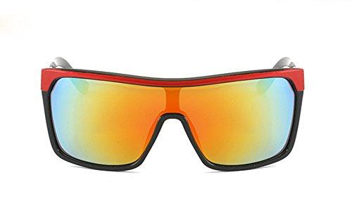 tendance alibaba soleil siamois soleil Sunglassesnew soleil 802 en lunettes verres cadre D rétro lunettes européenne dame de grand de gros wgEq6tEUc