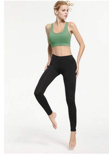 Imbottito Palestra Stretch Cuciture Vest Jswygl Rapida Asciugatura Reggiseno M Assorbire Il Running Donne Sportivo Underwear Senza Yoga Sudore 7n0qY8YXxw