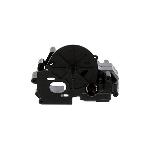 Arrma Granite Mega 1/10: Diff/Differential, Transmission, Gearbox & Motorplate Transmission Diff Gear