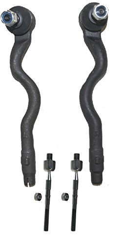 prime-choice-auto-parts-tierodpkg0012-set-of-inner-and-outer-tie-rod-ends