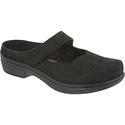Klogs USA Women's Valley Clog | Mules & Clogs