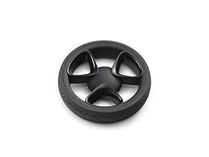 stokke® xplory® 4 ruedas: Amazon.es: Bebé