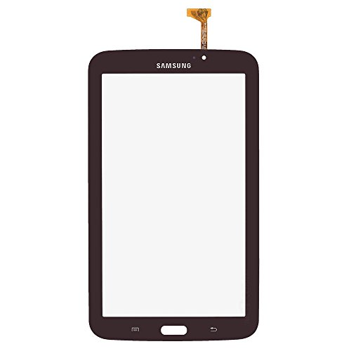 BLACK Touch Screen Digitizer for Samsung Galaxy Tab 3 7.0 T210/T217/P3210 WiFi