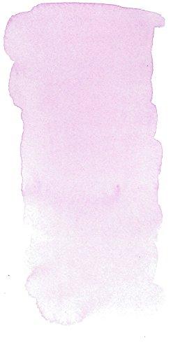Artists Watercolour 14 Ml (SAA Artists Watercolour Cobalt Violet Hue 14ml)
