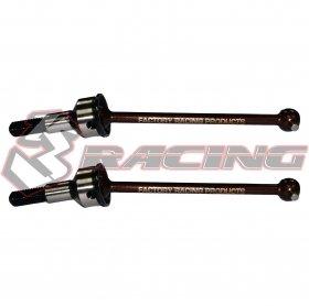 3Racing Sakura D4 Front Swing Shaft #SAK-D427 Front Swing Shaft