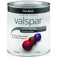 valspar-65050-premium-interior-exterior-latex-enamel-1-quart-flat-black