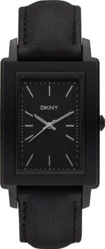 Dkny Men'S Gents Fashion Watch Ny1485