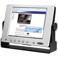 Xenarc 800TSV 8 TFT LCD Touchscreen Monitor w/ VGA & AV inputs