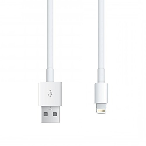 Apple-MD818ZMA-Lightning-Connector-to-USB-Cable-1-Meter-White