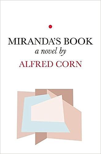 Mirandas book alfred corn 9781908998354 amazon books fandeluxe Image collections