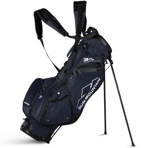 Clubs Allowed In A Golf Bag - 4